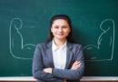 Προσλήψεις εκπαιδευτικών ΠΕ23 στα ΕΠΑΛ