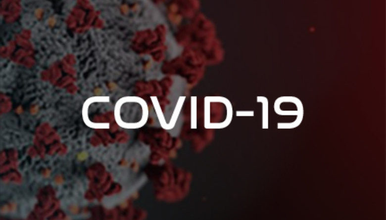 Μέτρα και ρυθμίσεις στο πλαίσιο της ανάγκης περιορισμού της διασποράς του κορωνοϊού (60η εγκύκλιος) και ΚΥΑ για υποχρέωση διαγνωστικού ελέγχου