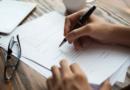 Εγκύκλιος αδειών εκπαιδευτικών βάσει ρυθμίσεων για το covid-19_136503/Ε3/8-10-2020