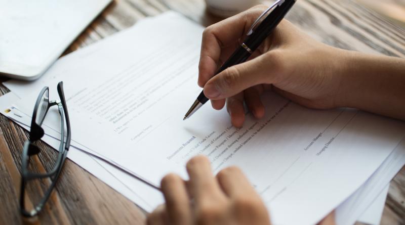 ΠΡΟΣΟΧΗ – ΔΙΟΡΘΩΣΗ :  Υποβολή αιτήσεων για αμοιβαίες μεταθέσεις