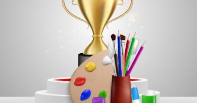 Έγκριση οργάνωσης και διεξαγωγής Μαθητικών Καλλιτεχνικών Αγώνων για το σχολικό έτος 2020-202