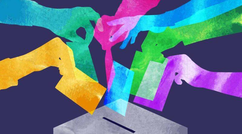 ΑΝΑΚΟΙΝΟΠΟΙΗΣΗ: Ανακοίνωση Υποψηφίων Αιρετών Εκπροσώπων στα Υπηρεσιακά Συμβούλια Α/θμιας και Β/θμιας Εκπ/σης Ν. Αργολίδας, σύμφωνα με τη Φ.350/33/124050/Ε3/18-9-2020 Εγκύκλιο Υ.ΠΑΙ.Θ.