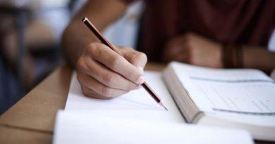 Καθορισμός προγράμματος επαναληπτικών πανελλαδικών εξετάσεων ΕΠΑΛ έτους 2021