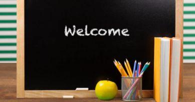 Λειτουργικά κενά και δήλωση τοποθέτησης αναπληρωτών εκπαιδευτικών τρίμηνης διάρκειας (προσλήψεις της 15-10-2020)