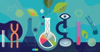 Β΄ Φάση του 31ου Πανελλήνιου Μαθητικού Διαγωνισμού Φυσικής Γενικού Λυκείου 2021 και 9ου Πανελλήνιου Μαθητικού Διαγωνισμού Φυσικής Γυμνασίου 2021