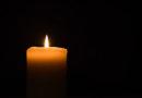 Συλλυπητήριο μήνυμα για την απώλεια του συναδέλφου εκπαιδευτικού Χαράλαμπου Λούντου