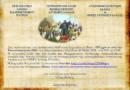 Διαδικτυακή Μαθητική Διημερίδα με θέμα: «200 χρόνια από την Επανάσταση του 1821»